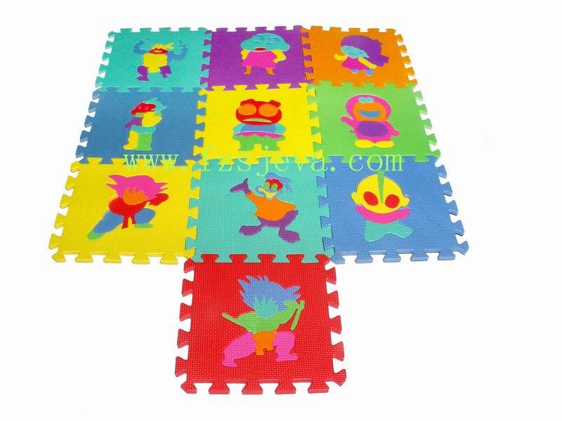 Fuzhou Songjian Plastic Co Ltd